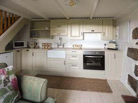 Longview Cottage - Cornwall - 946405 - thumbnail photo 9