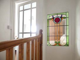Longview Cottage - Cornwall - 946405 - thumbnail photo 11