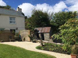 Longview Cottage - Cornwall - 946405 - thumbnail photo 16