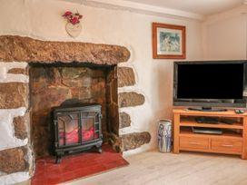 Longview Cottage - Cornwall - 946405 - thumbnail photo 5
