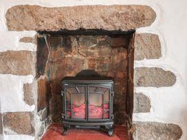 Longview Cottage - Cornwall - 946405 - thumbnail photo 6