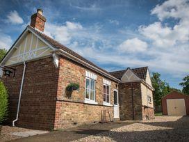 Anvil Lodge - Lincolnshire - 946471 - thumbnail photo 1
