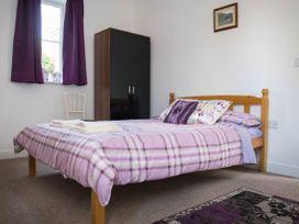 Anvil Lodge - Lincolnshire - 946471 - thumbnail photo 4
