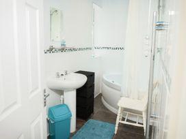 Anvil Lodge - Lincolnshire - 946471 - thumbnail photo 7