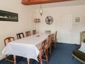 Millward House - Peak District - 946519 - thumbnail photo 5