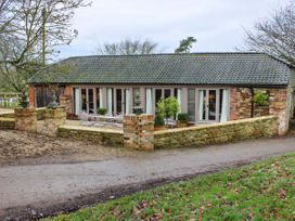 Croxton Lodge and Curlews Nest - Lincolnshire - 946562 - thumbnail photo 55