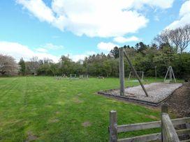 The Forge - Northumberland - 946582 - thumbnail photo 22