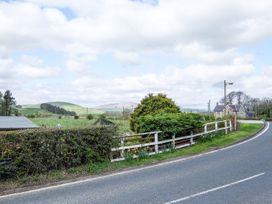 The Forge - Northumberland - 946582 - thumbnail photo 23