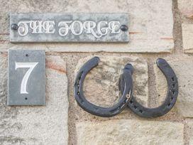 The Forge - Northumberland - 946582 - thumbnail photo 2