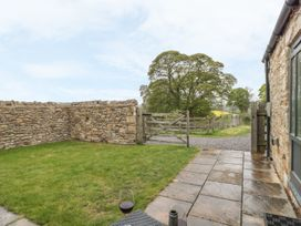 Sheep Pen Cottage - Northumberland - 946713 - thumbnail photo 19