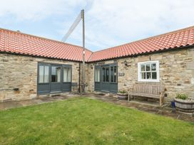 Sheep Pen Cottage - Northumberland - 946713 - thumbnail photo 1