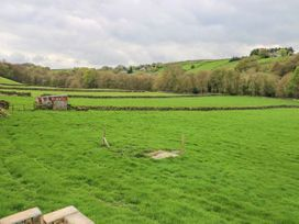Old Hay Barn - Yorkshire Dales - 946821 - thumbnail photo 33