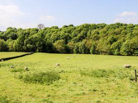 Old Hay Barn - Yorkshire Dales - 946821 - thumbnail photo 32