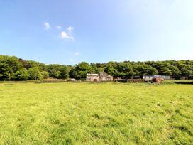 Old Hay Barn - Yorkshire Dales - 946821 - thumbnail photo 31