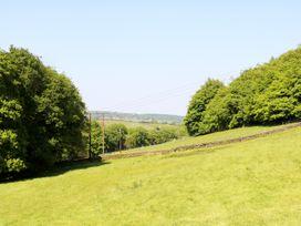 Old Hay Barn - Yorkshire Dales - 946821 - thumbnail photo 34