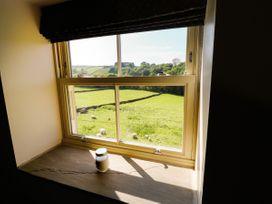 Old Hay Barn - Yorkshire Dales - 946821 - thumbnail photo 21