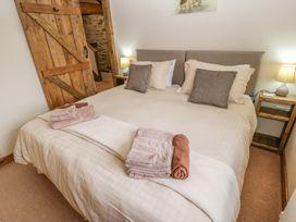 Old Hay Barn - Yorkshire Dales - 946821 - thumbnail photo 17