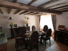 Just A Cottage, Newlands Farm - Peak District - 946824 - thumbnail photo 6