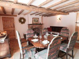 Just A Cottage, Newlands Farm - Peak District - 946824 - thumbnail photo 7