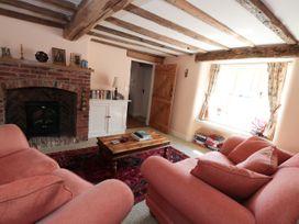 Just A Cottage, Newlands Farm - Peak District - 946824 - thumbnail photo 4