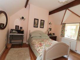 Just A Cottage, Newlands Farm - Peak District - 946824 - thumbnail photo 8