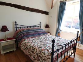 Just A Cottage, Newlands Farm - Peak District - 946824 - thumbnail photo 10