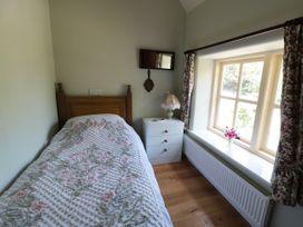 Just A Cottage, Newlands Farm - Peak District - 946824 - thumbnail photo 13