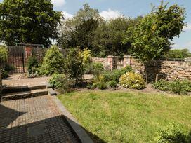 Just A Cottage, Newlands Farm - Peak District - 946824 - thumbnail photo 14