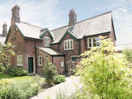 Just A Cottage, Newlands Farm - Peak District - 946824 - thumbnail photo 1