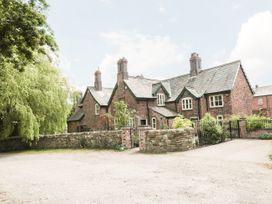Just A Cottage, Newlands Farm - Peak District - 946824 - thumbnail photo 2