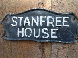 Stanfree House - Peak District - 946835 - thumbnail photo 2