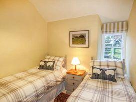 Tan y Rhos Cottage - North Wales - 946840 - thumbnail photo 8