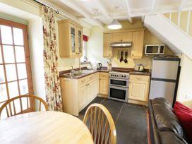 Tan y Rhos Cottage - North Wales - 946840 - thumbnail photo 6