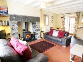 Tan y Rhos Cottage - North Wales - 946840 - thumbnail photo 2