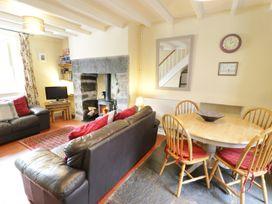 Tan y Rhos Cottage - North Wales - 946840 - thumbnail photo 4
