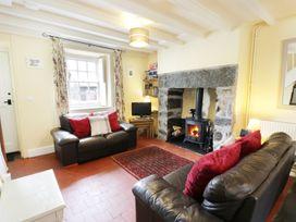 Tan y Rhos Cottage - North Wales - 946840 - thumbnail photo 3