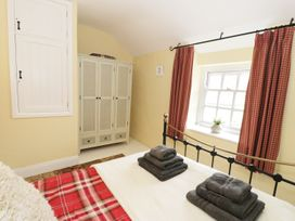 Tan y Rhos Cottage - North Wales - 946840 - thumbnail photo 12