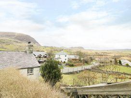 Tan y Rhos Cottage - North Wales - 946840 - thumbnail photo 13