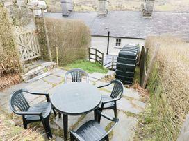 Tan y Rhos Cottage - North Wales - 946840 - thumbnail photo 14