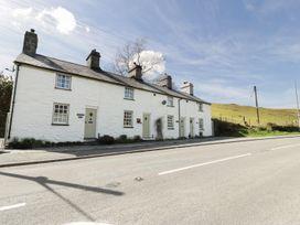 Tan y Rhos Cottage - North Wales - 946840 - thumbnail photo 15