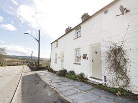 Tan y Rhos Cottage - North Wales - 946840 - thumbnail photo 1