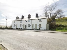 Tan y Rhos Cottage - North Wales - 946840 - thumbnail photo 16