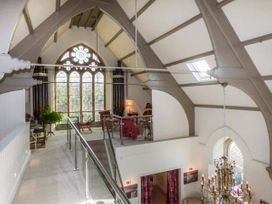Chapel House - Isle of Wight & Hampshire - 946860 - thumbnail photo 19