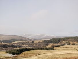 Strombos - Scottish Highlands - 946893 - thumbnail photo 19
