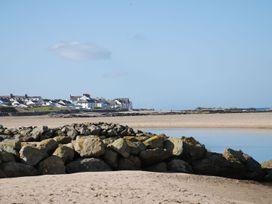 Maelog, 14 Tides Reach - Anglesey - 946956 - thumbnail photo 22