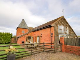 5 bedroom Cottage for rent in Tenbury Wells