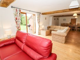 The Wainhouse - Cotswolds - 947004 - thumbnail photo 3