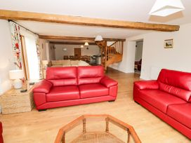 The Wainhouse - Cotswolds - 947004 - thumbnail photo 6