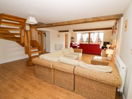 The Wainhouse - Cotswolds - 947004 - thumbnail photo 8