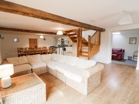 The Wainhouse - Cotswolds - 947004 - thumbnail photo 9